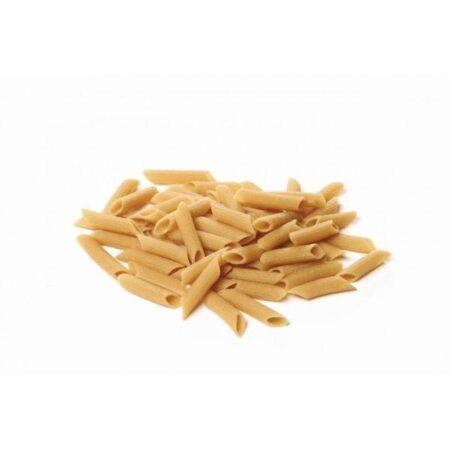Biologische pasta's en spaghetti