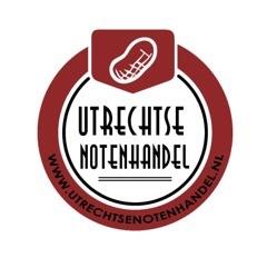 Utrechtse Notenhandel